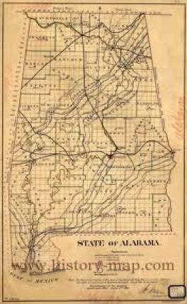 alabama_1860
