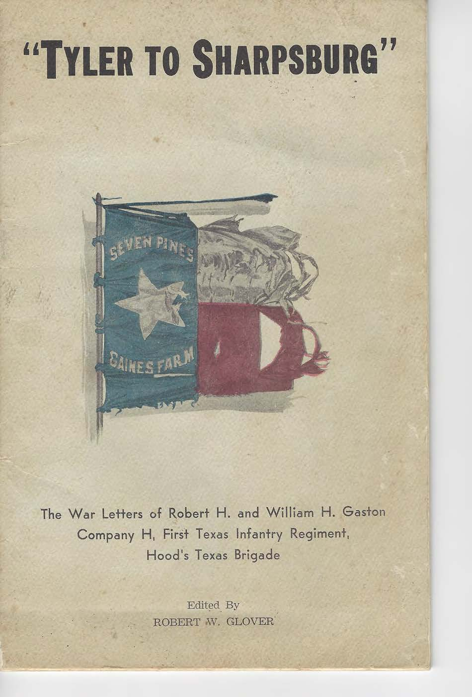 Gaston-Tyler to Sharpsburg_Page_01