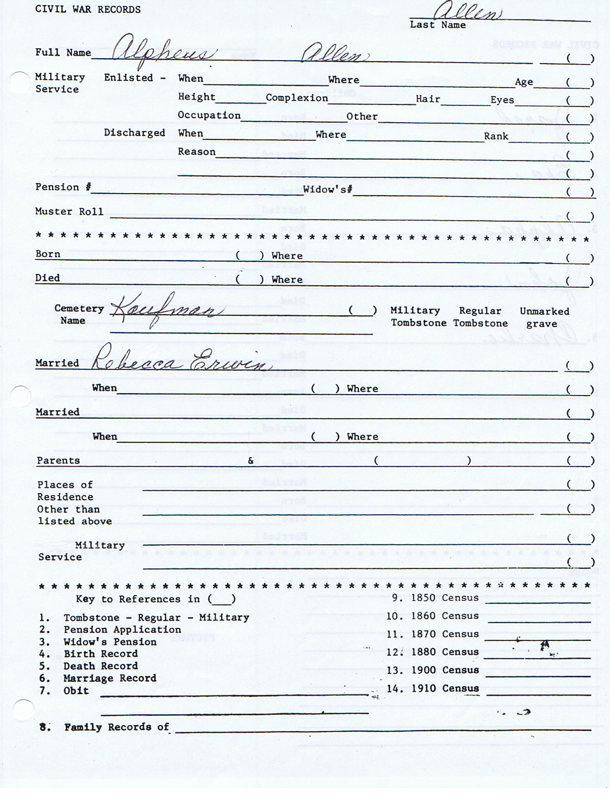 allen-kaufman_civil_war_records-3474