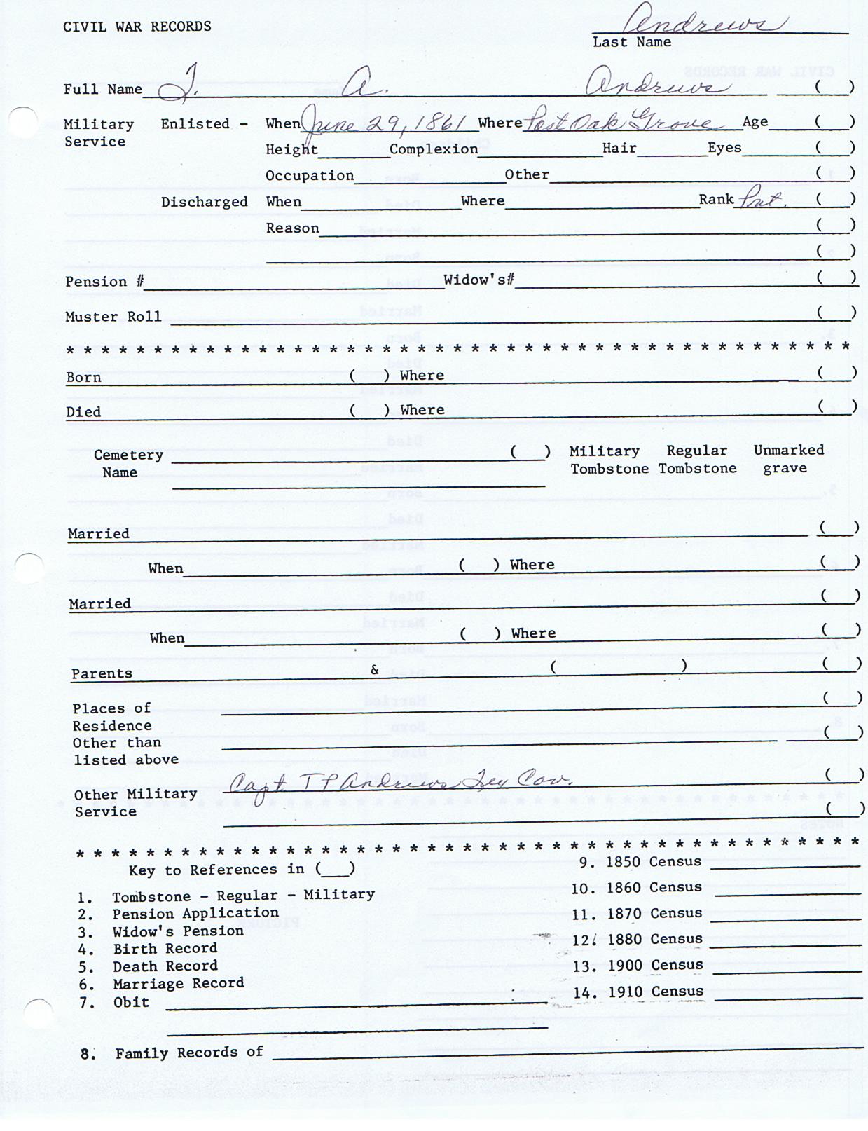 andrews-kaufman_civil_war_records-3460