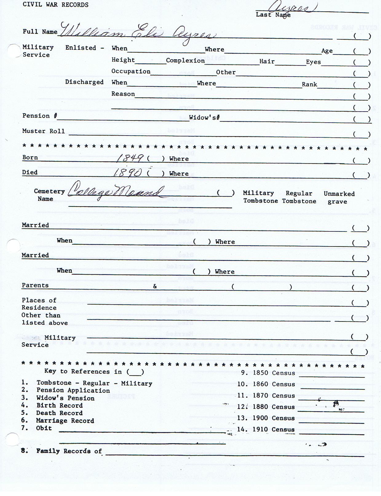 ayres-kaufman_civil_war_records-3469