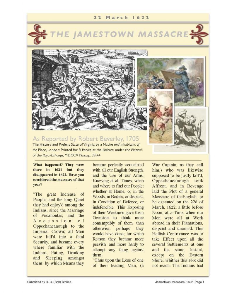 1622 Jamestown Massacre.pages_1