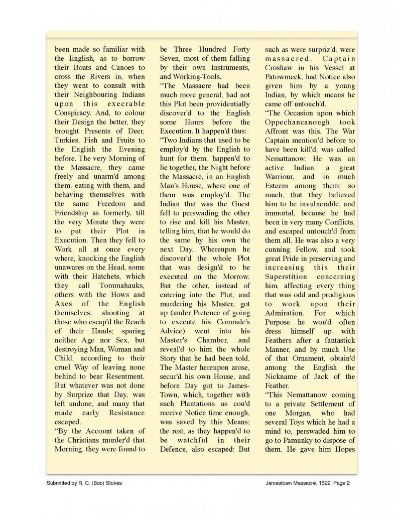 1622 Jamestown Massacre.pages_2