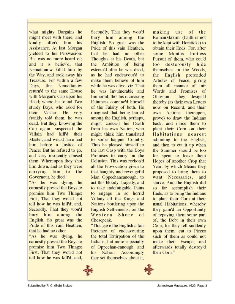 1622 Jamestown Massacre.pages_3