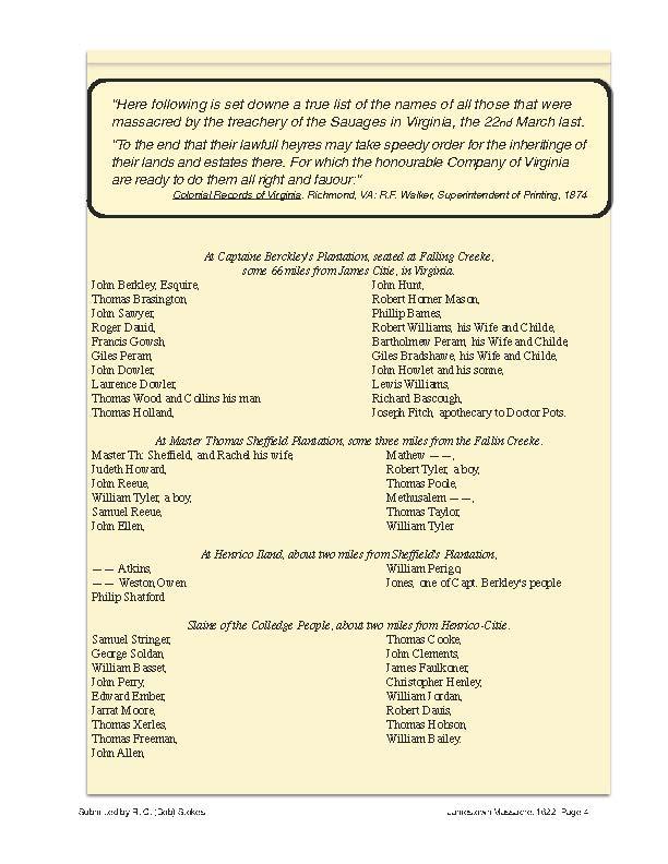 1622 Jamestown Massacre.pages_4