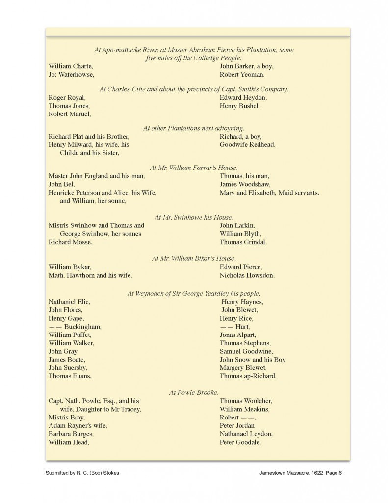 1622 Jamestown Massacre.pages_6