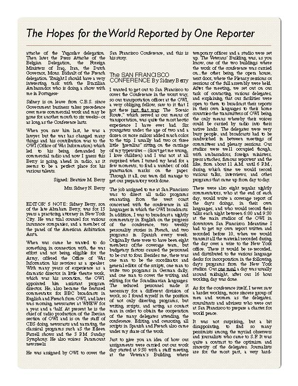 1945 the Charter_Page_2