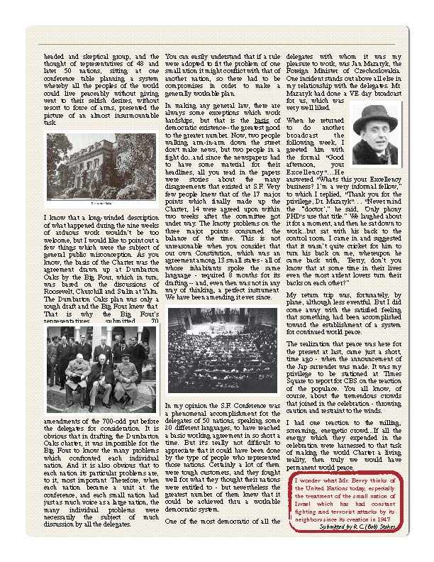 1945 the Charter_Page_3