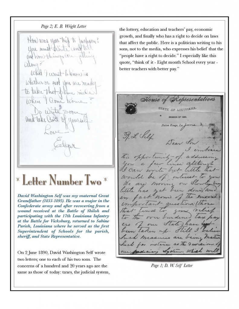 Letters from the Past_Page_2