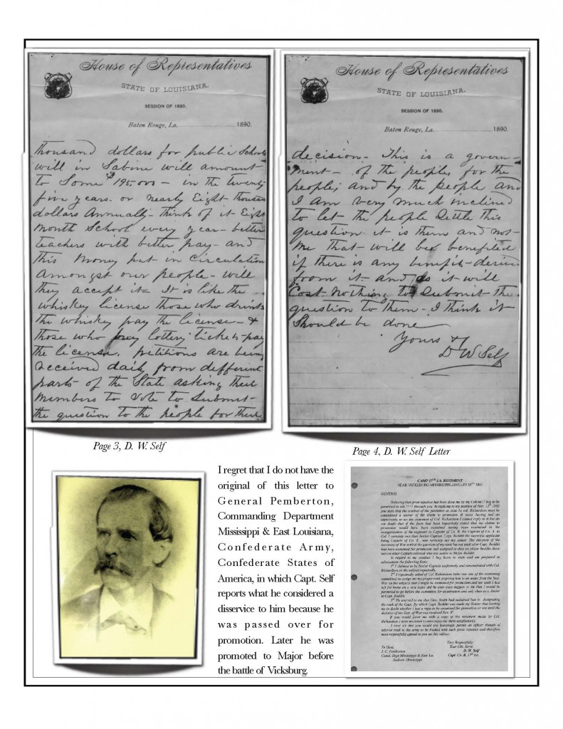 Letters from the Past_Page_4