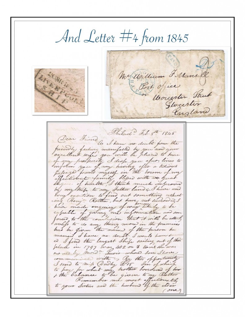 Letters from the Past_Page_5