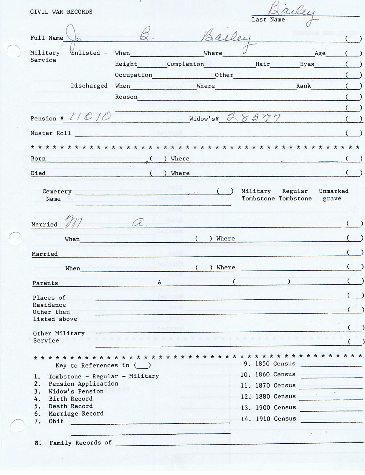 bailey-kaufman_civil_war_records-3489