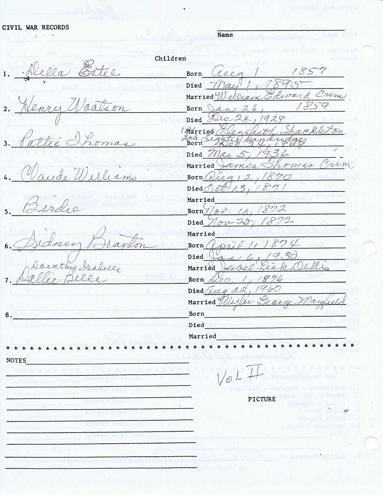 baker-kaufman_civil_war_records-3502a