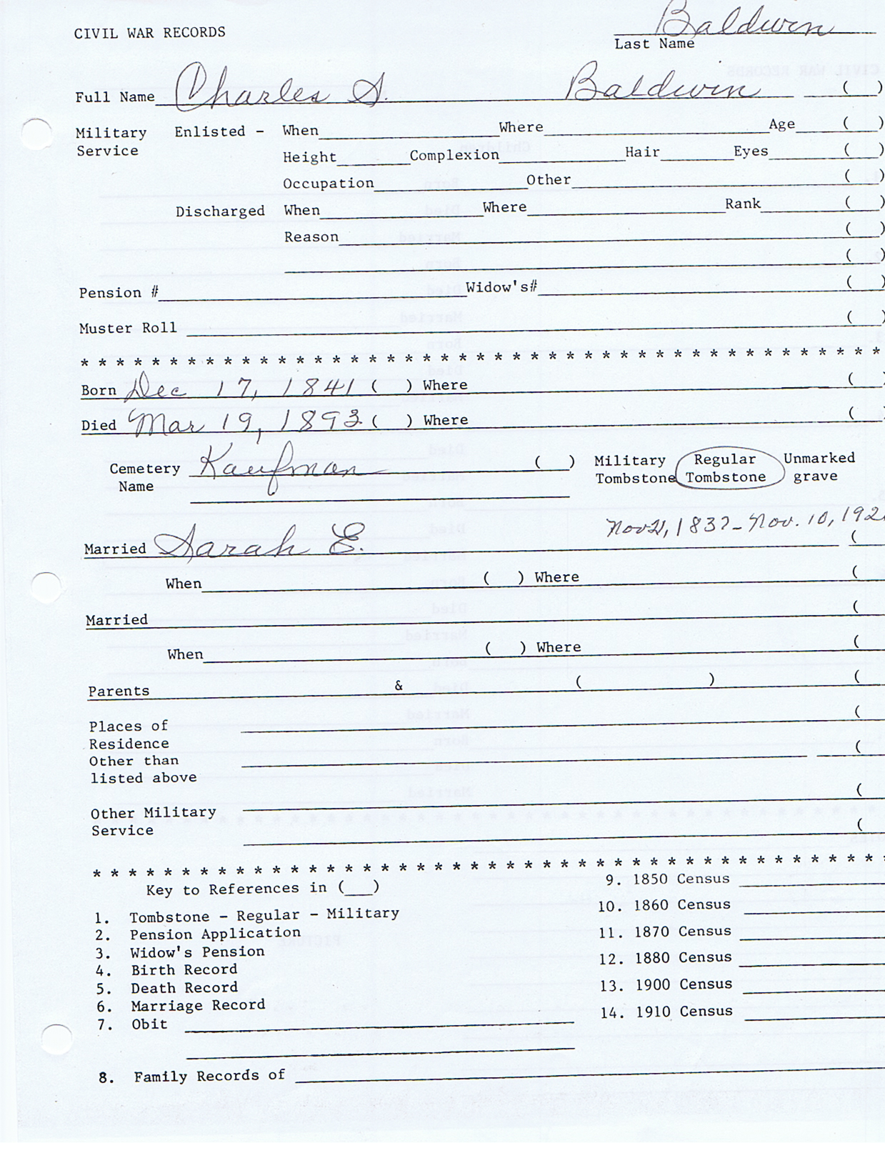 baldwin-kaufman_civil_war_records-3491