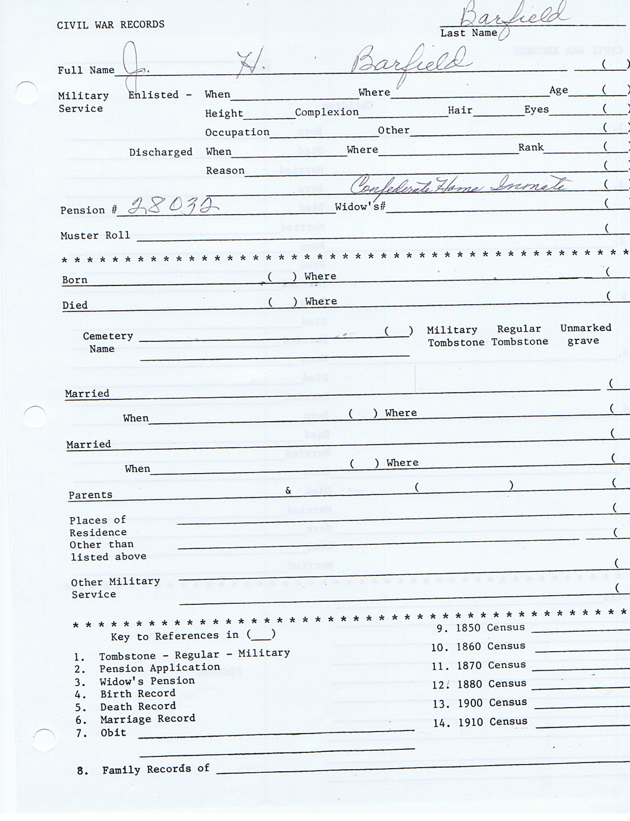 barfield-kaufman_civil_war_records-3494