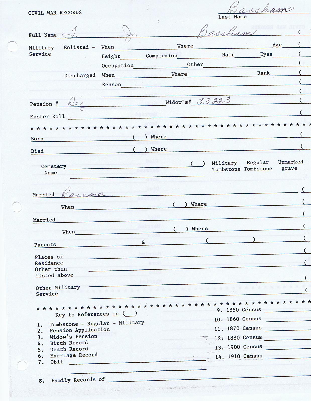 basham-kaufman_civil_war_records-3500