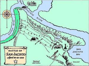 battleground-map