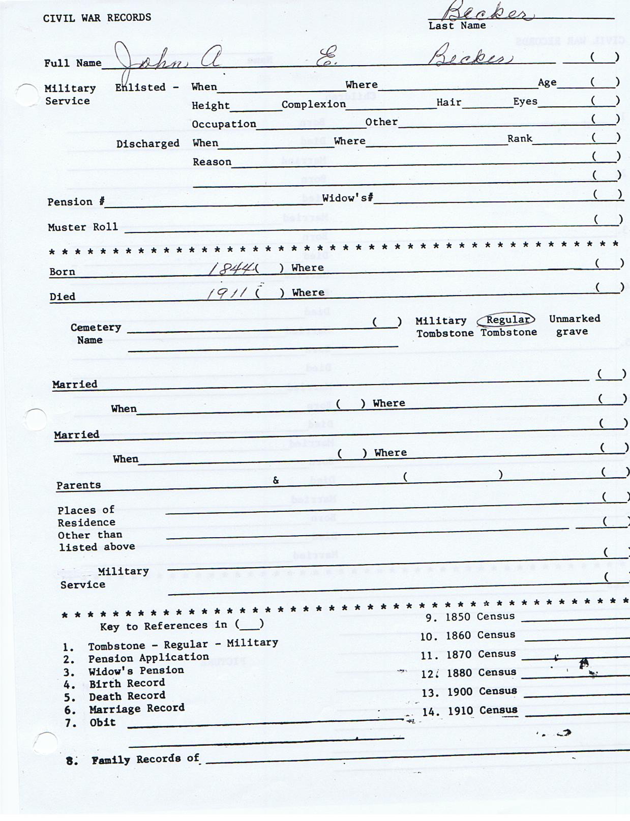 becker-kaufman_civil_war_records-3501