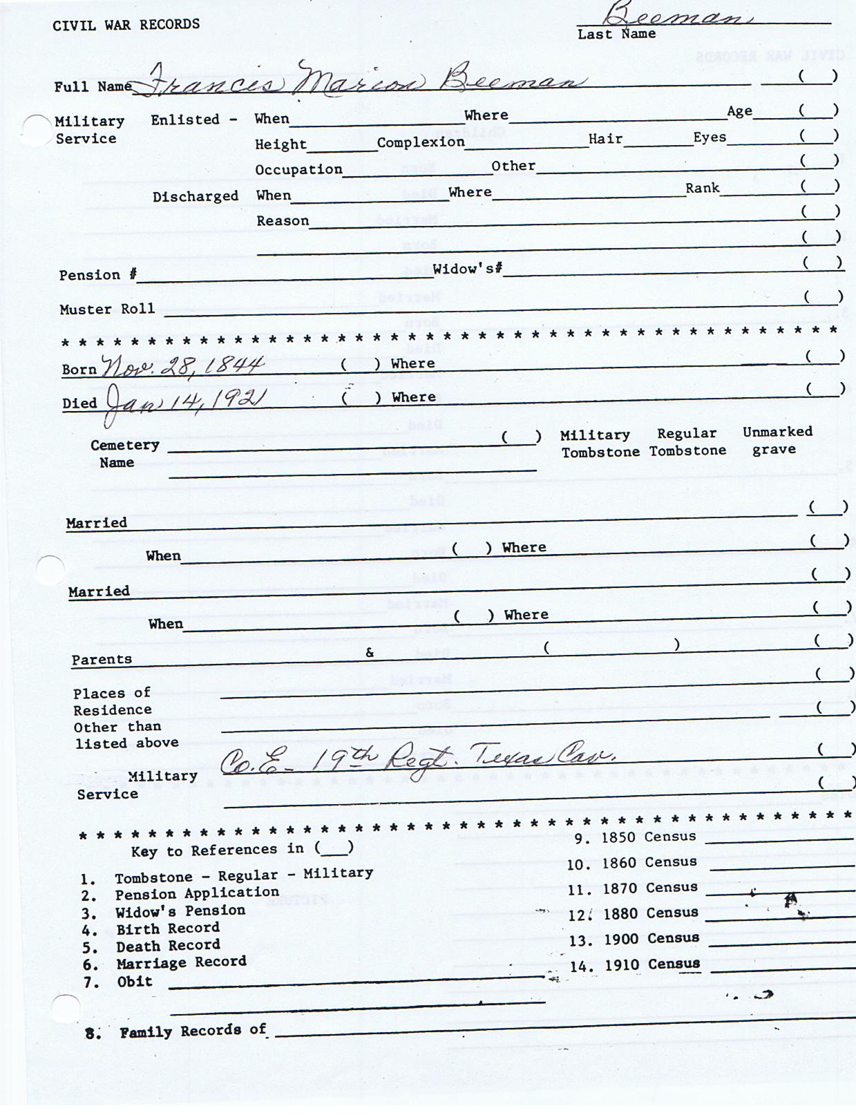 beeman-kaufman_civil_war_records-3502