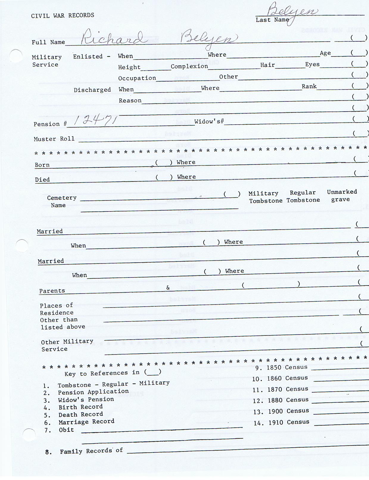 belyen-kaufman_civil_war_records-3505