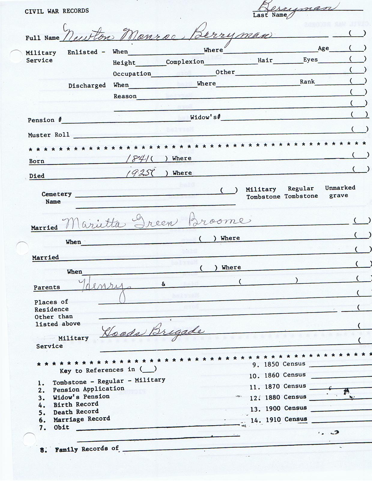 berryman-kaufman_civil_war_records-3507