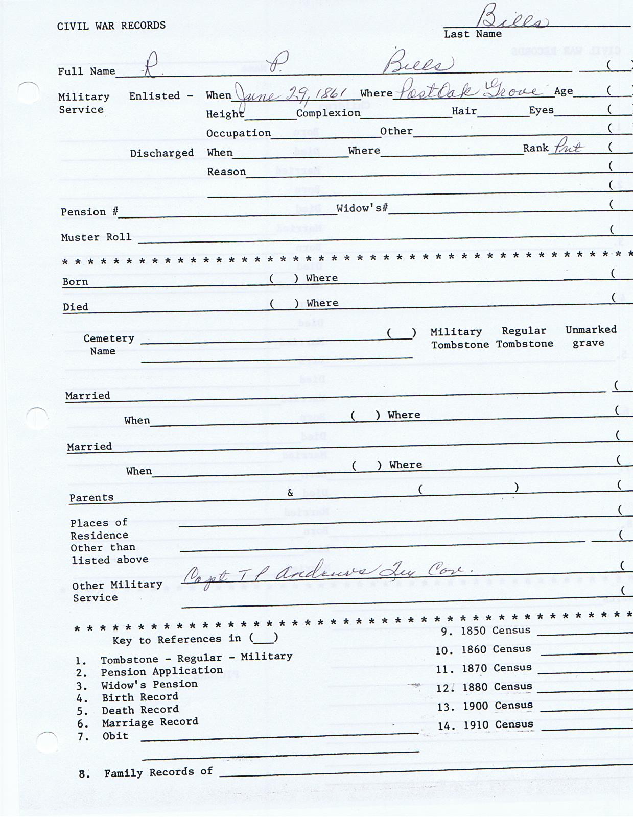 bills-kaufman_civil_war_records-3508