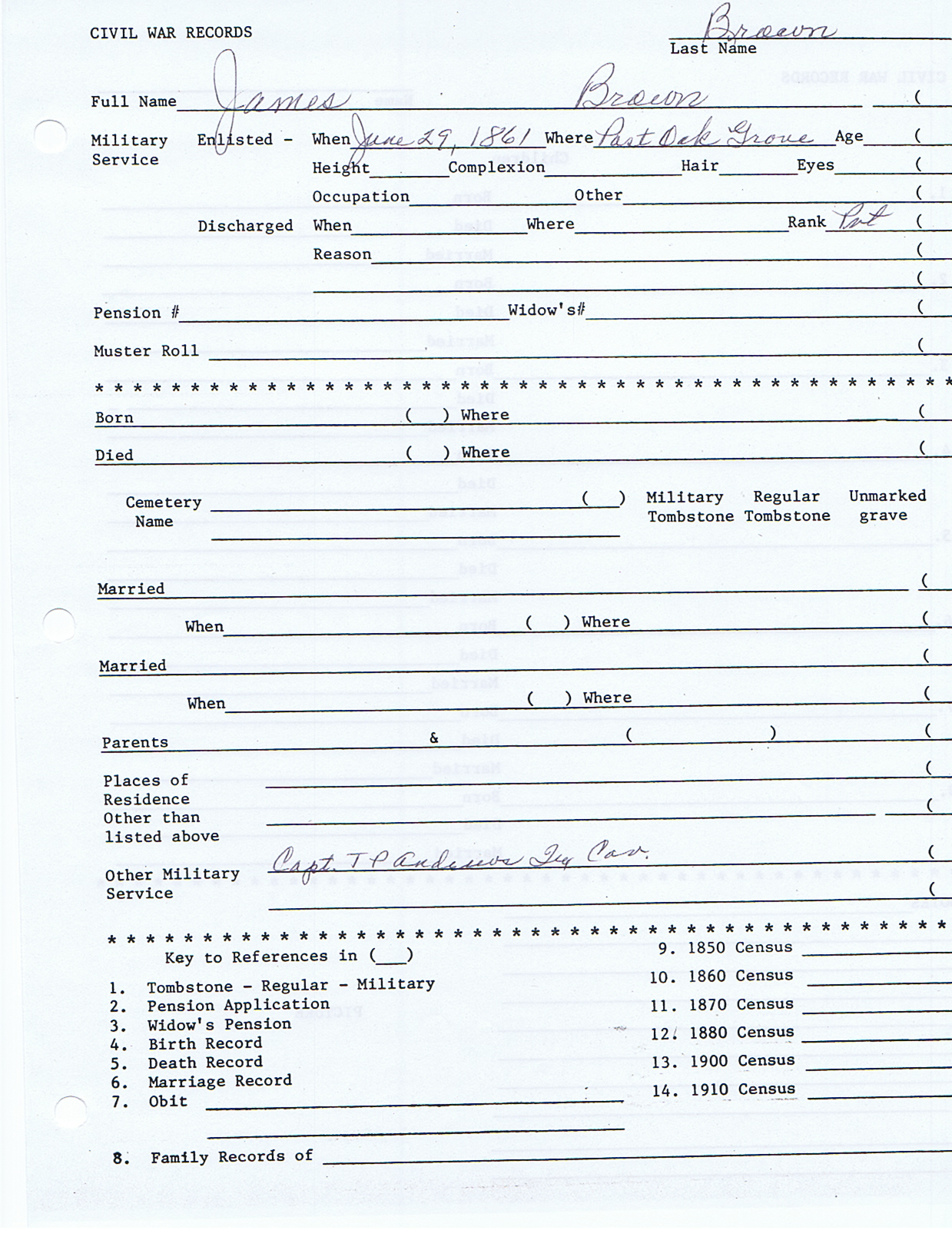 brown-kaufman_civil_war_records-3526