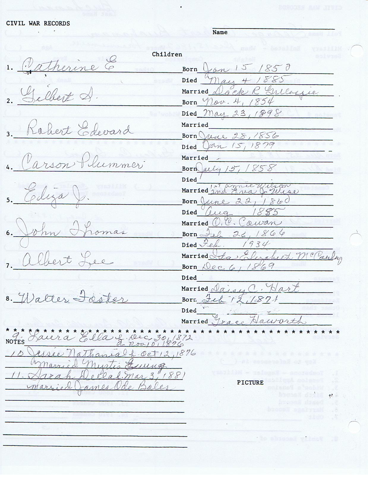 buchanan-kaufman_civil_war_records-3509a
