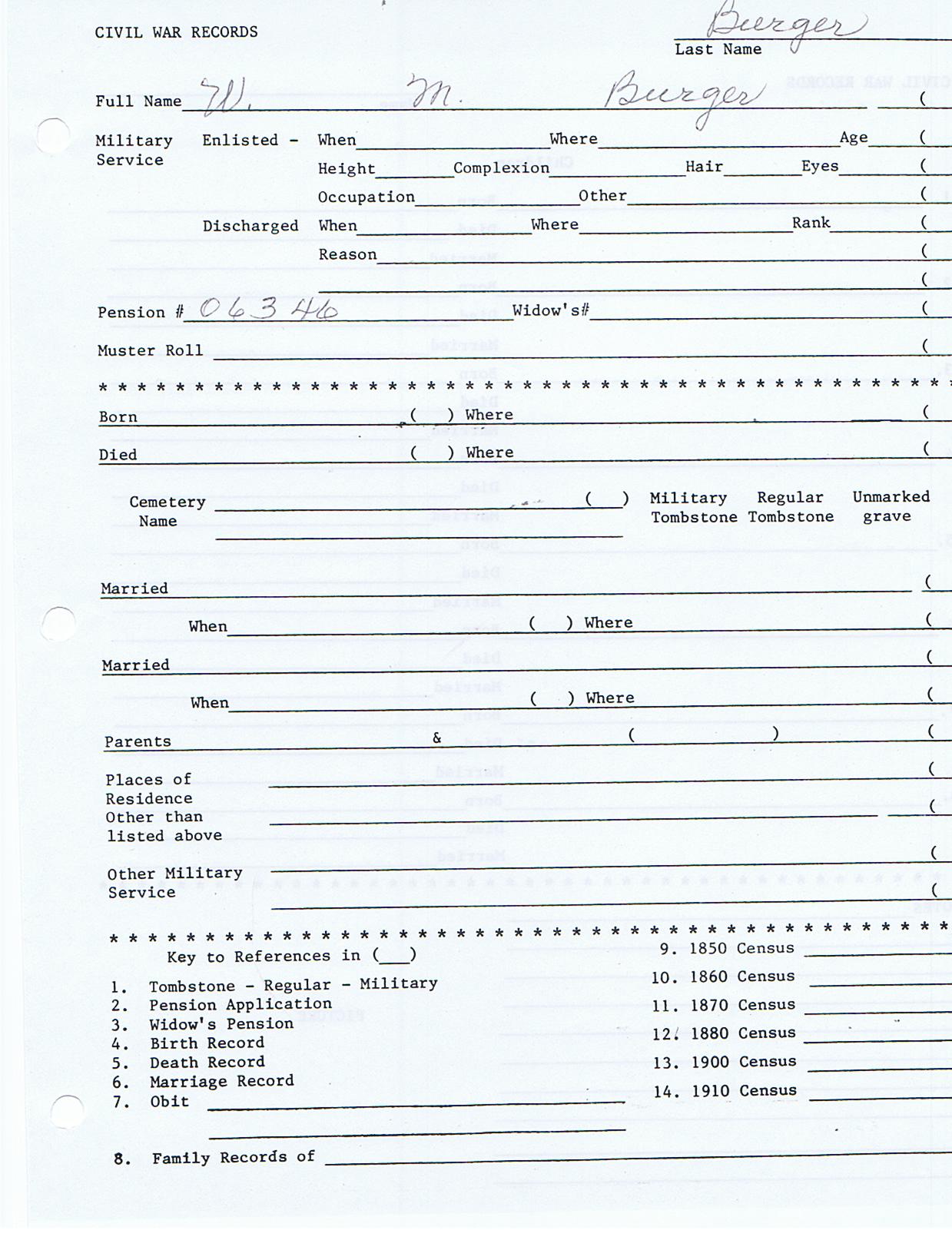 burger-kaufman_civil_war_records-3533