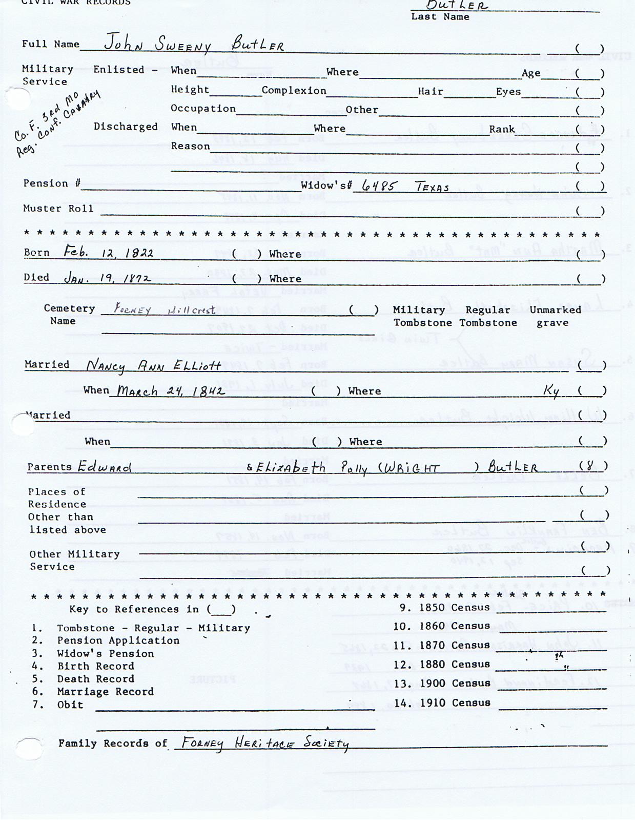 butler-kaufman_civil_war_records-3510