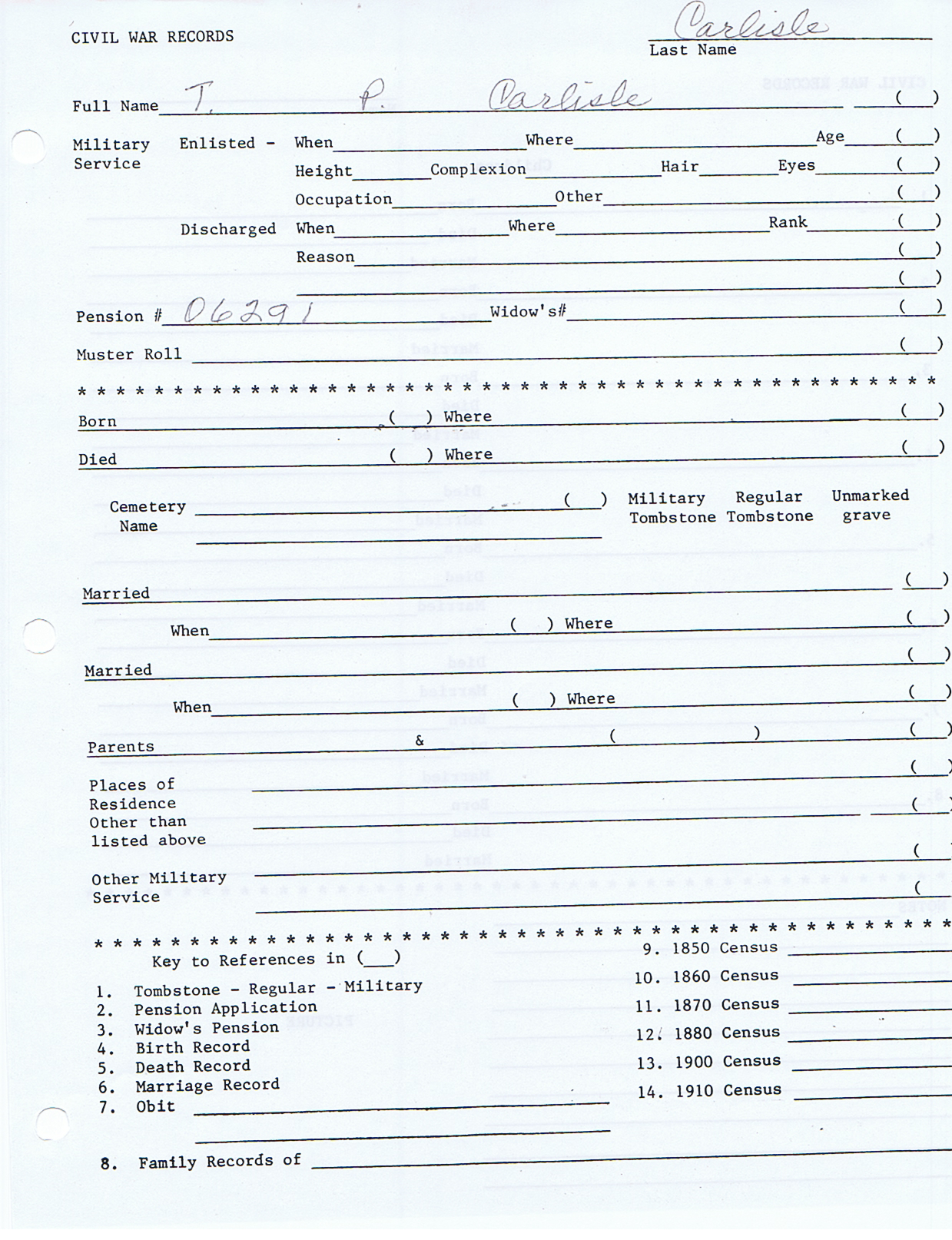 carlisle-kaufman_civil_war_records-3527
