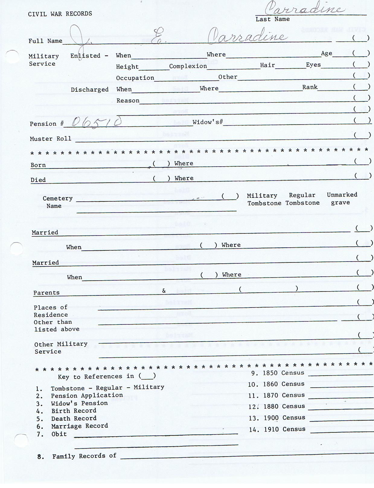 carradine-kaufman_civil_war_records-3524