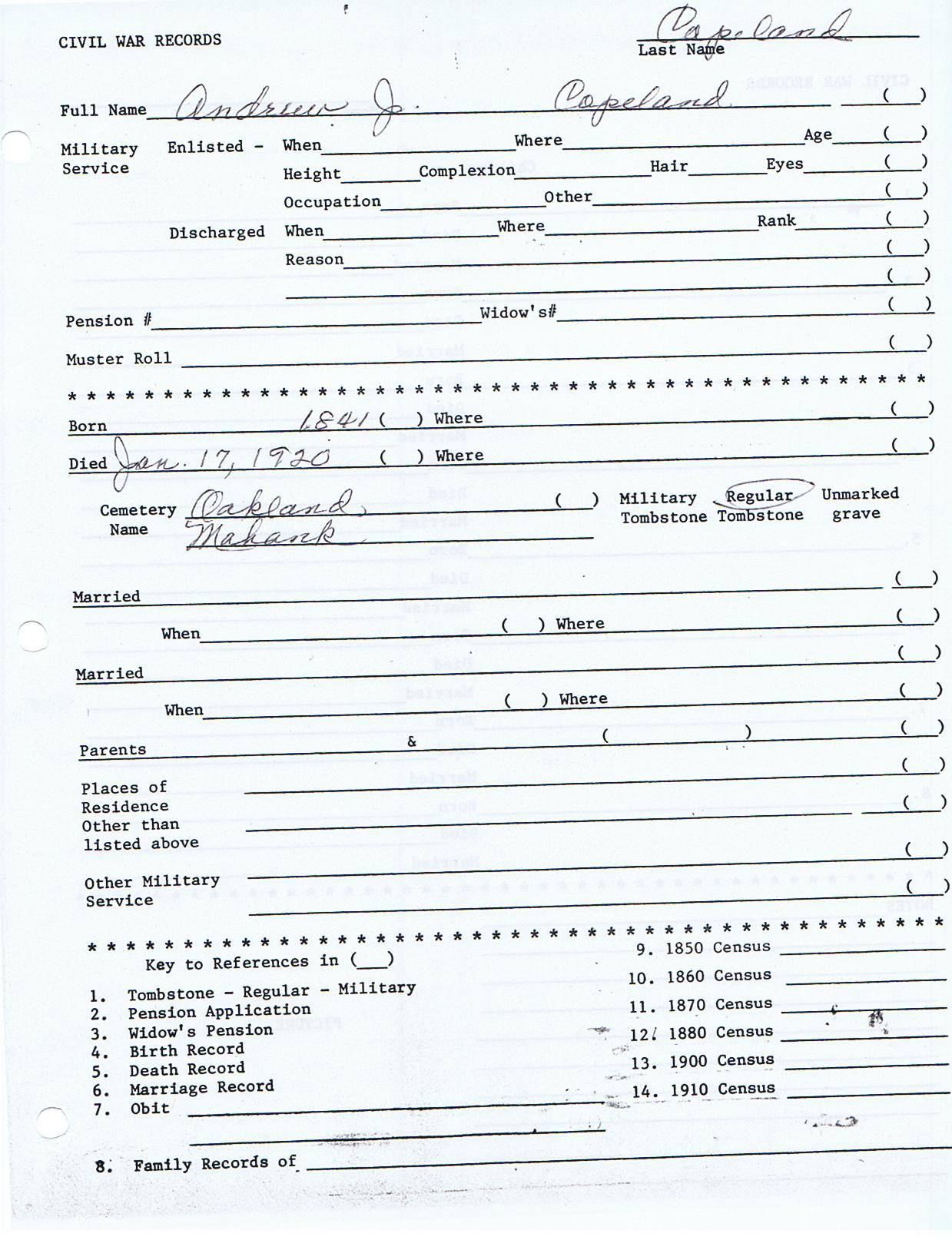 copeland-kaufman_civil_war_records-3545