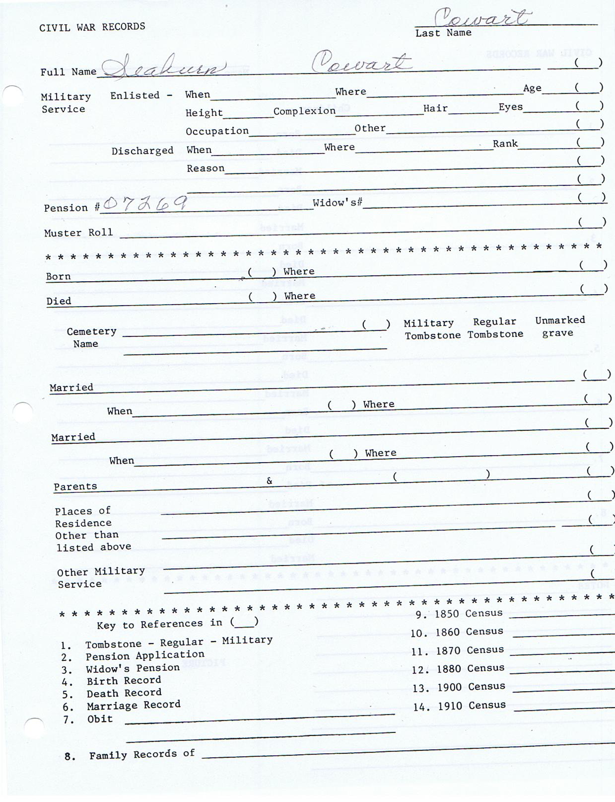 cowart-kaufman_civil_war_records-3551