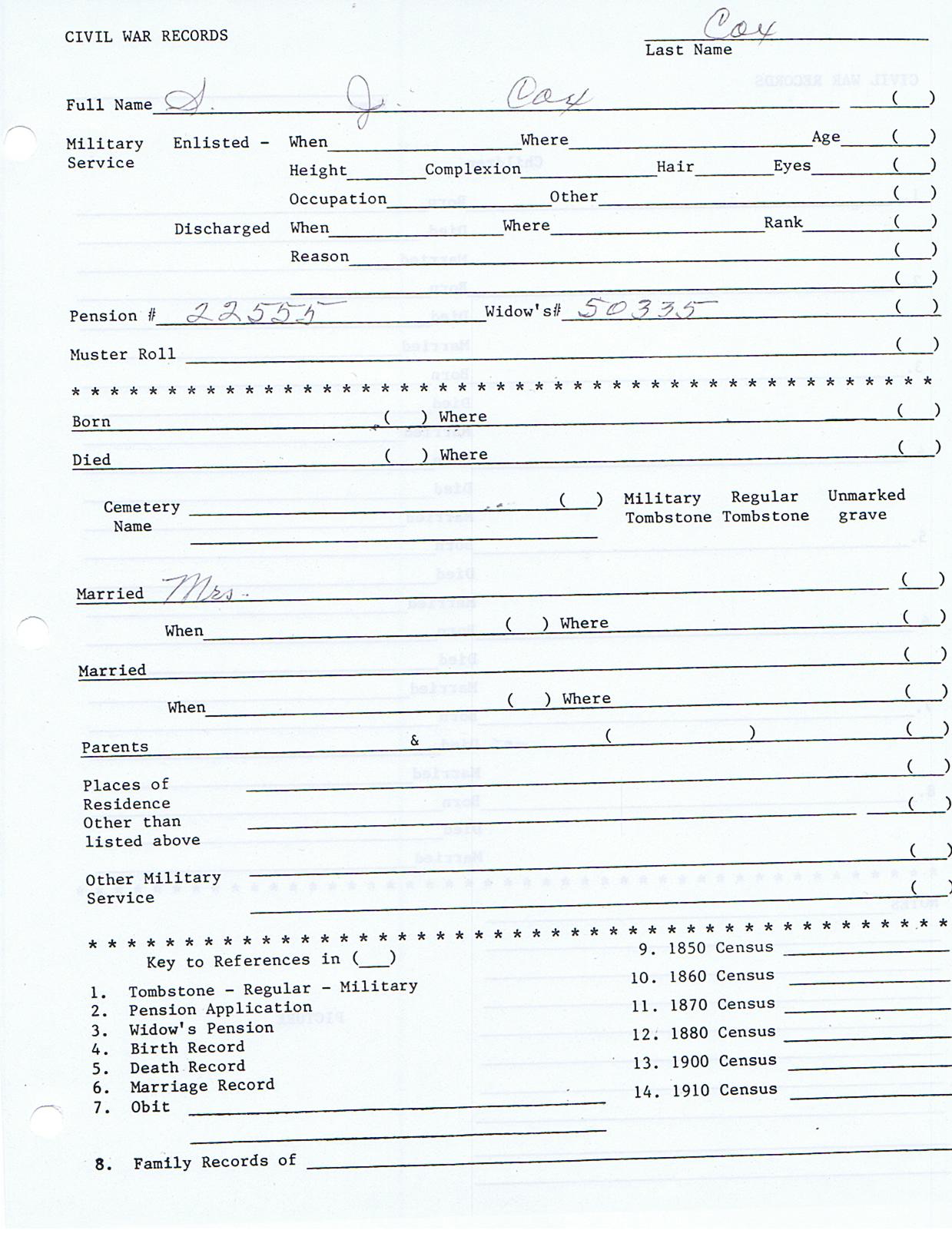 cox-kaufman_civil_war_records-3553