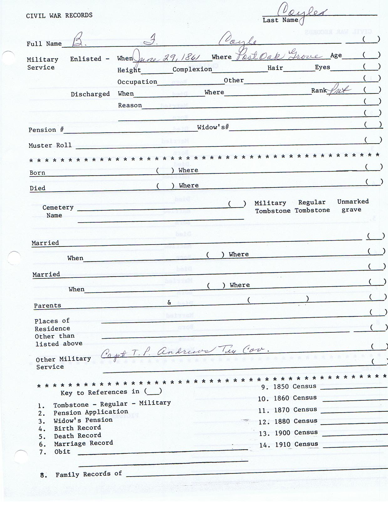 coyle-kaufman_civil_war_records-3554