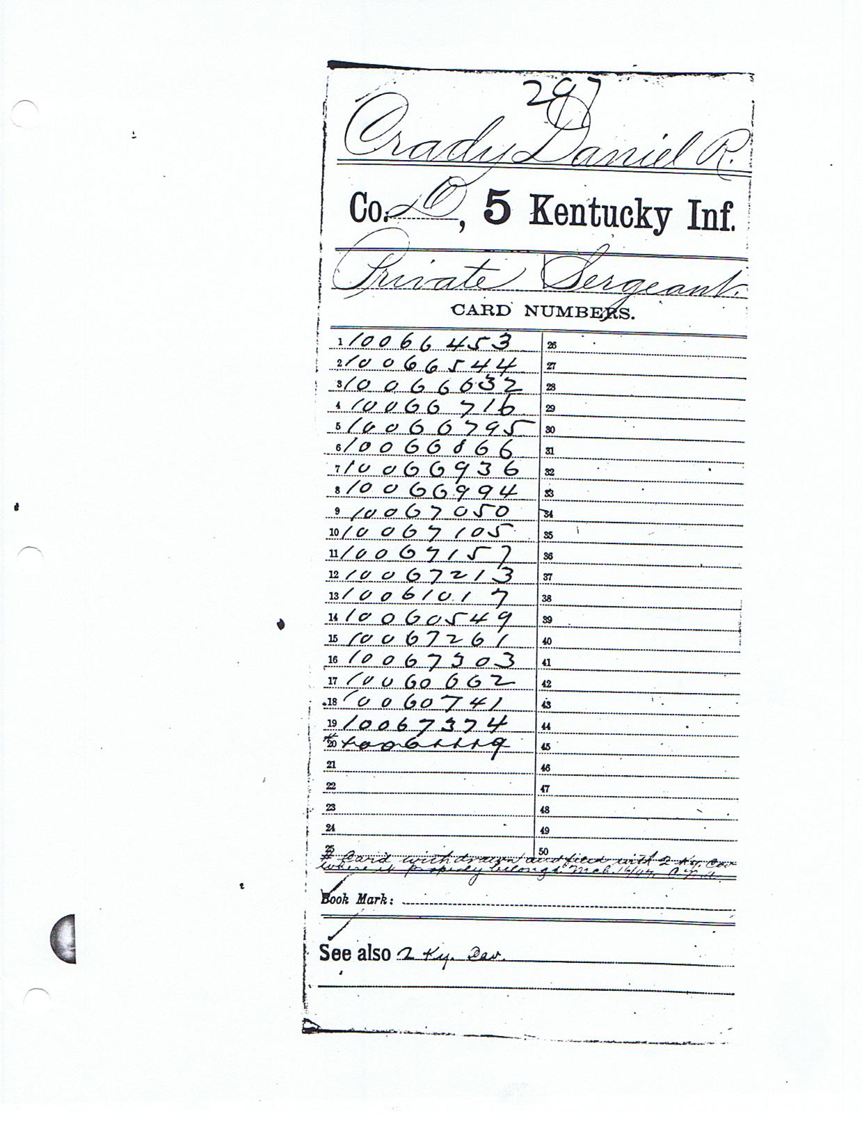 crady-kaufman_civil_war_records-3556
