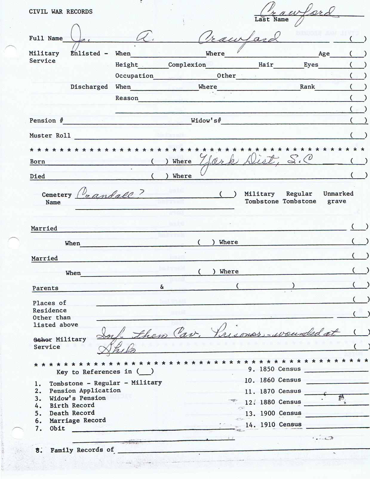 crawford-kaufman_civil_war_records-3560