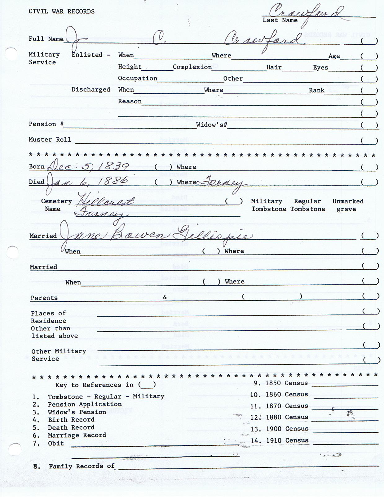 crawford-kaufman_civil_war_records-3562