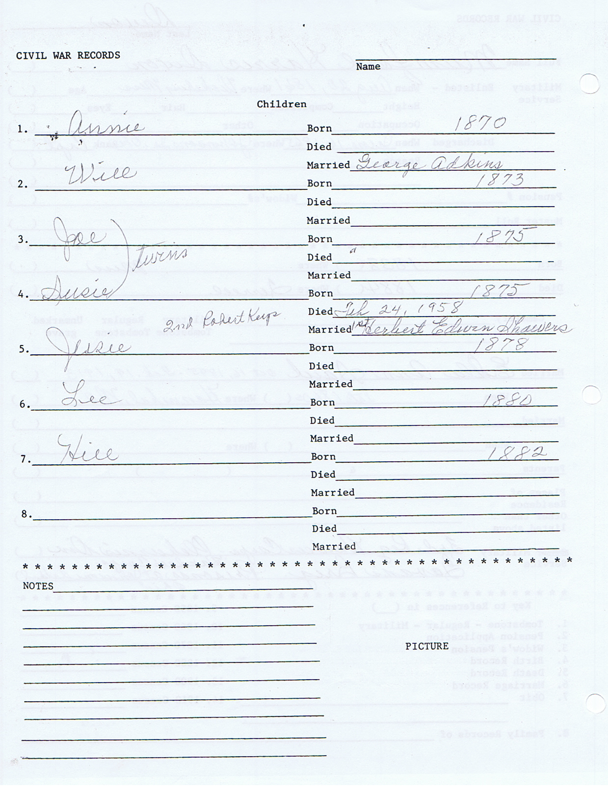 dixon-kaufman_civil_war_records-3517a